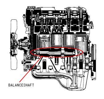 Nissan Navara D40 Vs Nissan Navara D23  parison moreover 262040692283 besides 141184693592 as well 12 V Wiring Diagram besides 4 Way Wiring Diagram. on nissan qr25de engine